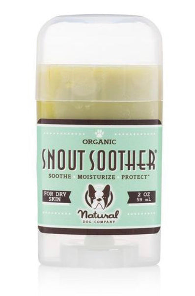 Snout Soother Stick (2oz)