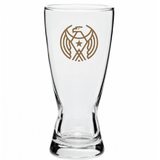 DSFA Beer Glass