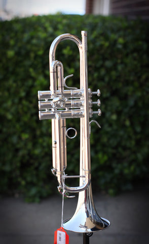 JP251S - School Approved Trumpet - New