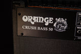 Crush Bass 50