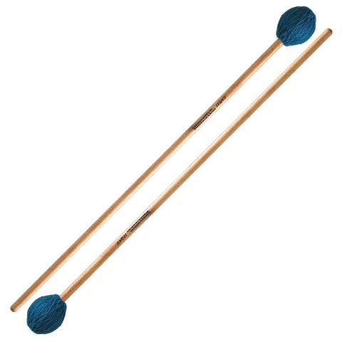 IP240 Soloist Series Marimba Mallets