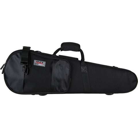Max 3/4 Violin Case MX034