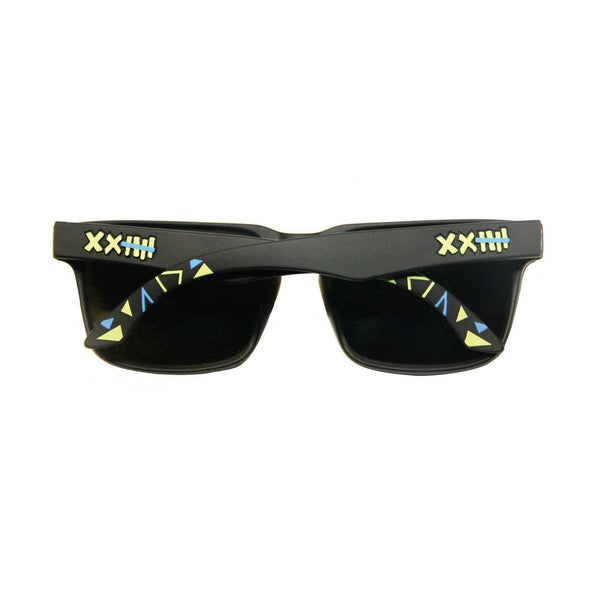 Vaughn Gittin Sunglasses