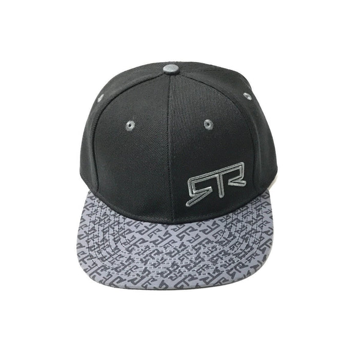 RTR Mustang Hat