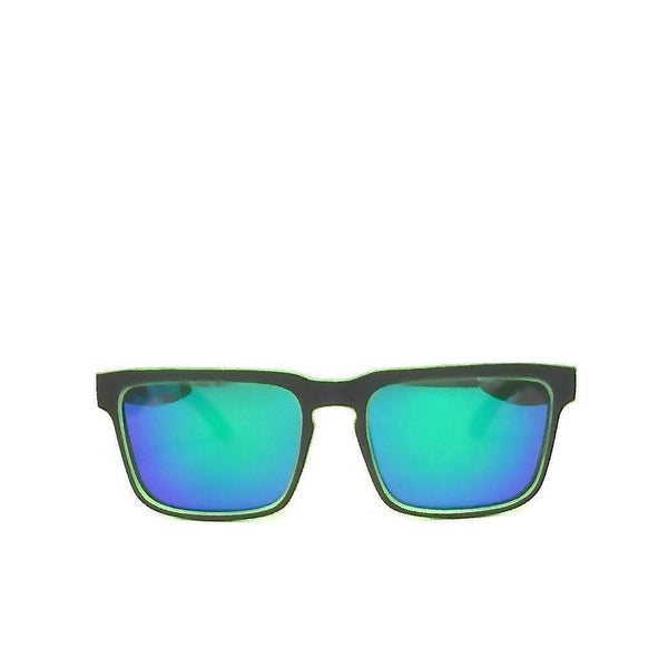 Vaughn Gittin Jr. Sunglasses