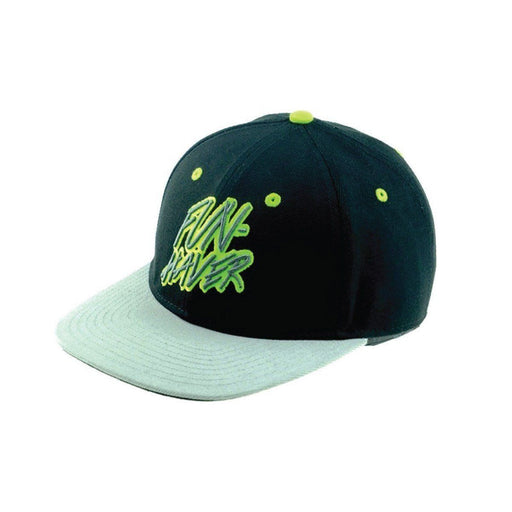 Vaughn Gittin Jr. Hat
