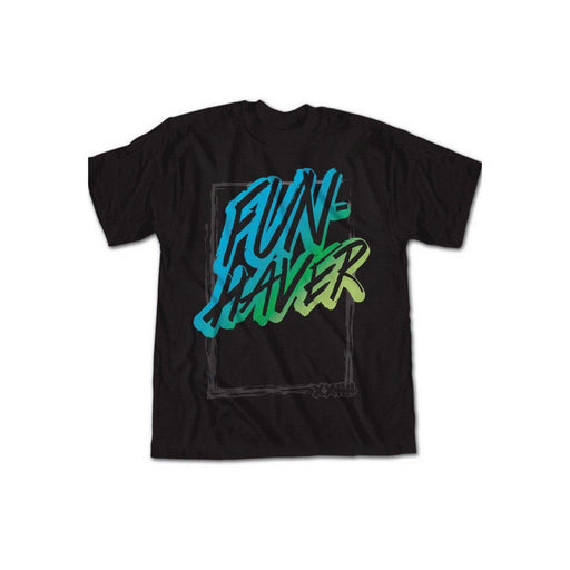 Vaughn Gittin Jr. Shirt