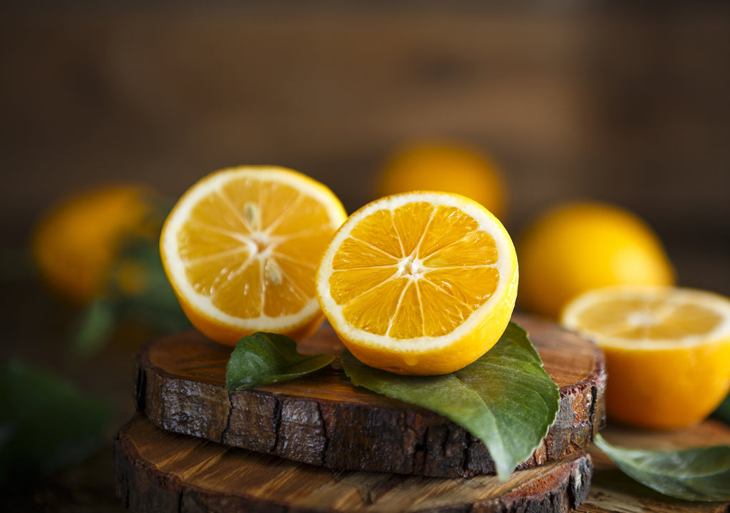 How to Grow Meyer Lemons in 8 Steps