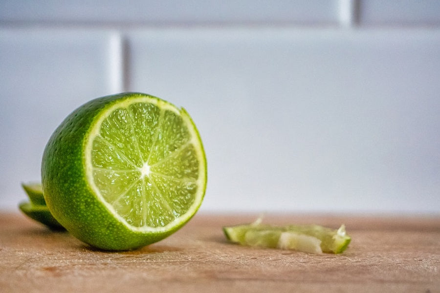 Best Recipes For When You're Cooking with Lime Juice