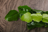 Kaffir Lime Leaf Recipes