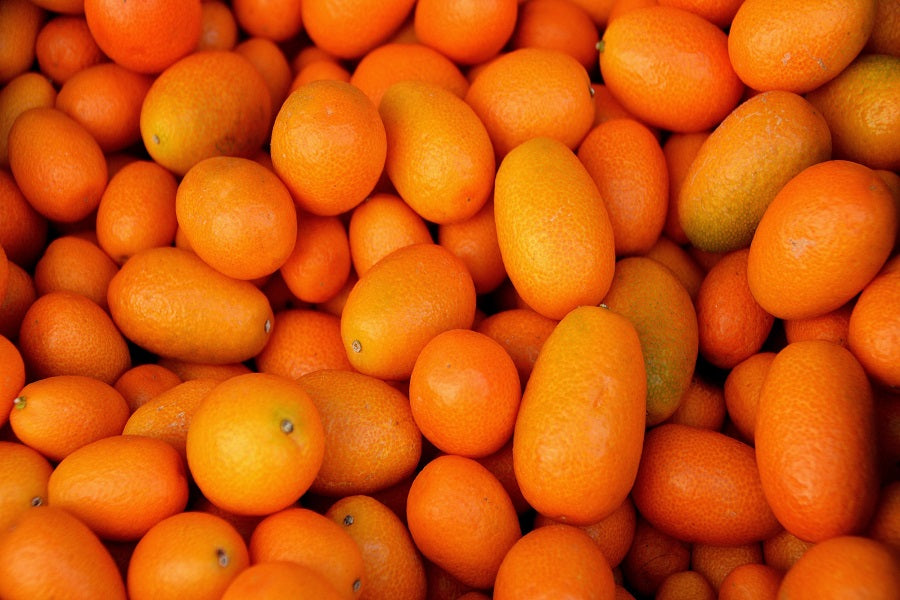 7 Amazing Ways to Use Kumquats