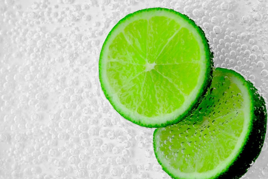 Persian Lime Fruit Health Benefits