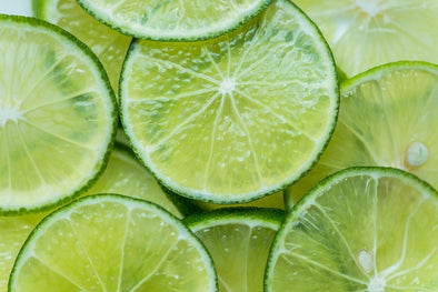 5 Interesting Nutrition Facts About Persian Limes