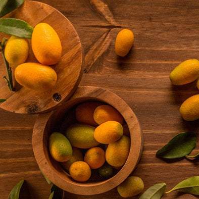 Kumquat Fruit for Sale