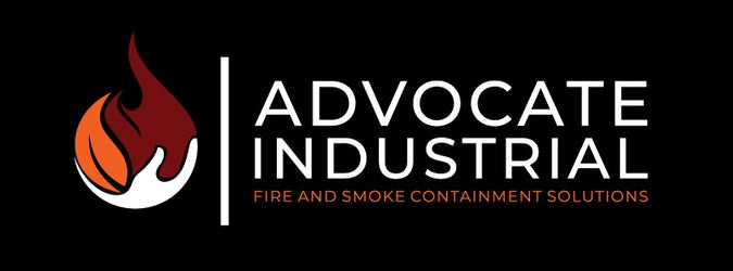 Fire Stopping Solutions and Products