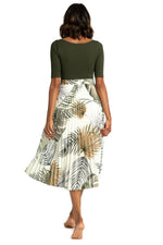 GALATEA SKIRT