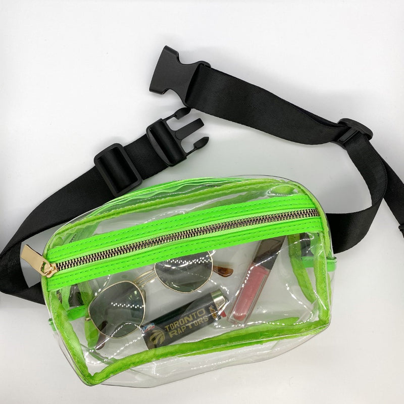 MADRID FANNY PACK