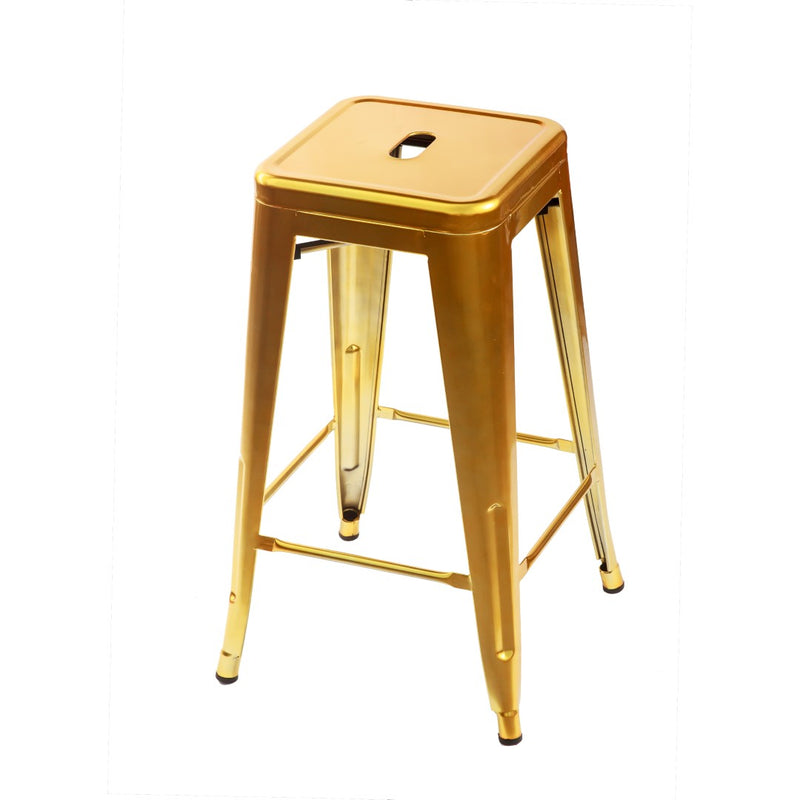 TETRA COUNTER STOOL