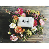 Aria Travel Kit