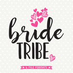 Wedding svg file