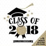Graduation Shirt Iron on transfer vinyl design