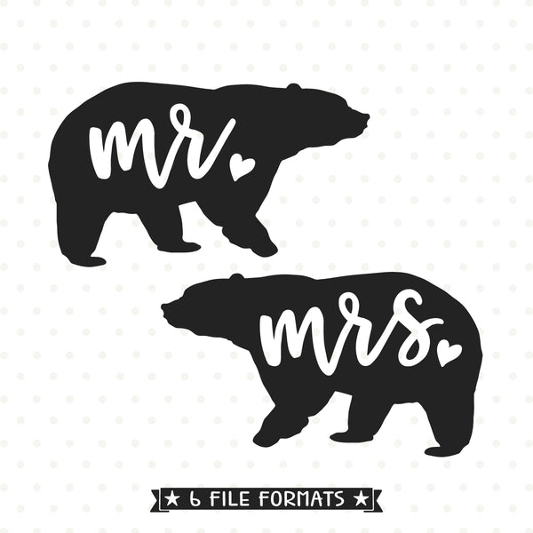 Iron on transfer printable file for engaged couple
