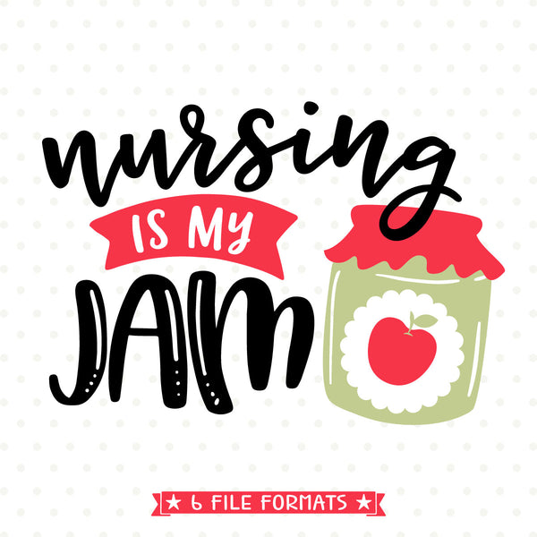 Nurses Shirt design