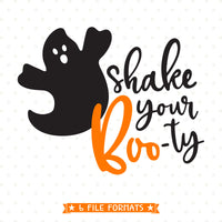 Halloween Shirt Iron on transfer printable file