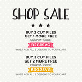 Queen SVG Bee sale