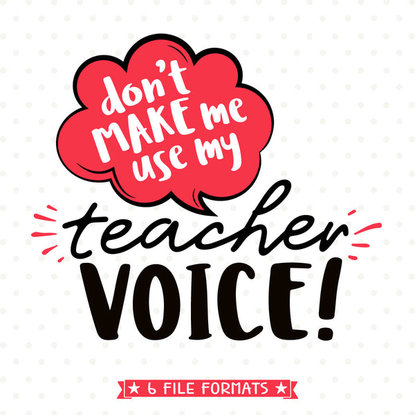 Teacher Appreciation svg