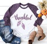 Thanksgiving Day Shirt SVG design