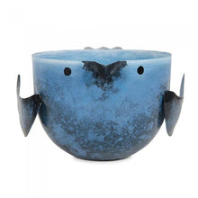 Coastal Water Birdie Candle - Dan's Market Shop