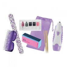 All Star Manicure Set - Dan's Market Shop