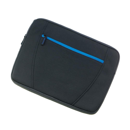 Sturdy Laptop Sleeve - Dan's Market Shop