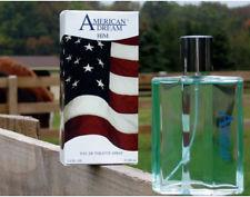 American Dream By American Beauty - Dan's Market Shop
