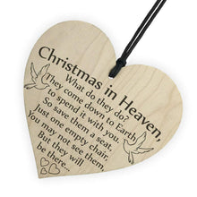 Sentimental Engraved Ornament - Dan's Market Shop