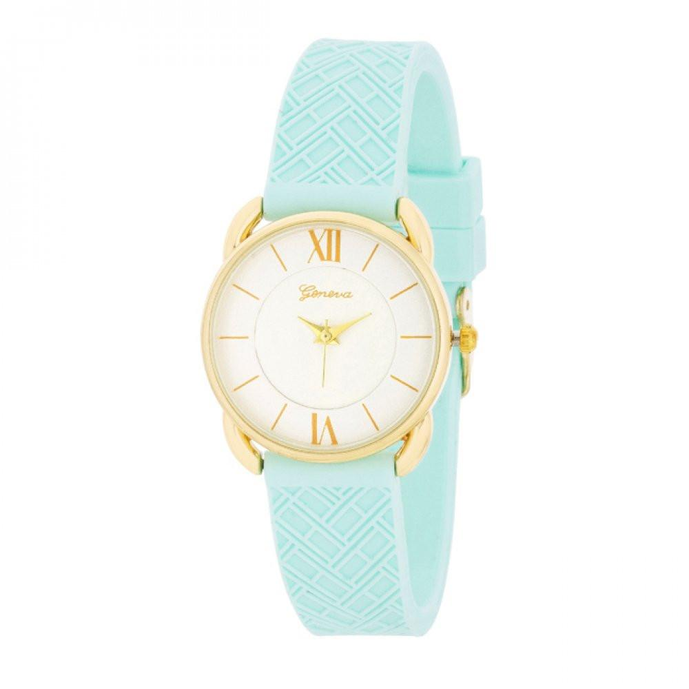 Mina Gold Classic Watch - Dan's Market Shop