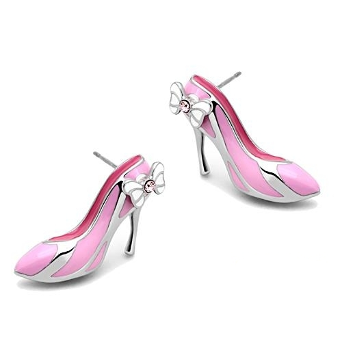 High Heel Earrings - Dan's Market Shop