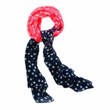 Starry Sunset Scarf - Dan's Market Shop