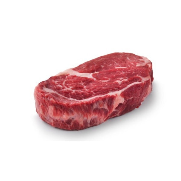 Boneless Chuck Steak