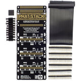 pHAT Stack (Fully Assembled Kit)