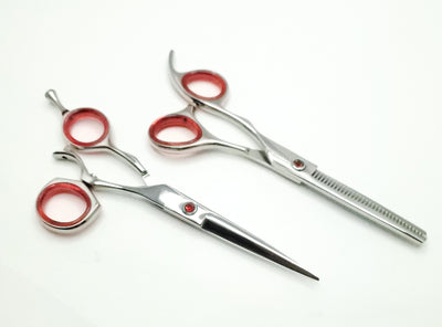 Shears Ultimate Sets