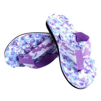 Women Summer Flip Flops Shoes Sandals Slipper indoor & outdoor Flip-flops - Goodies Online Store