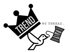 Trend My Thread