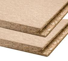 P5 Chipboard Flooring T&G