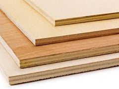 Hardwood Plywood-Premium