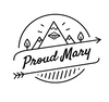 Proud Mary Coffee USA