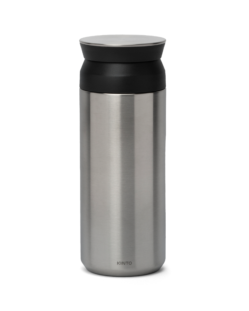 KINTO | Travel Tumbler | Stainless Steel | 500ml