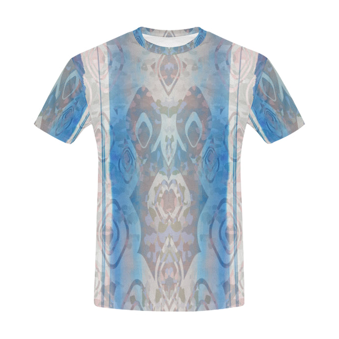 Hydrolosis Sublimated Tee