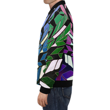 Color Storm Light Bomber